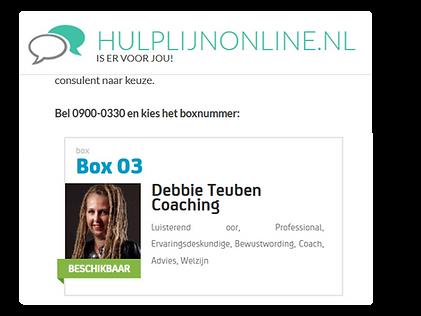 Hulplineonlinebox 3 foto.png