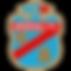 arsenal-fc3batbol-club-bsas-01.png