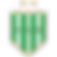 Club Atletico Banfield.png