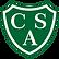 club-atlc3a9tico-sarmiento-bsas-01.png
