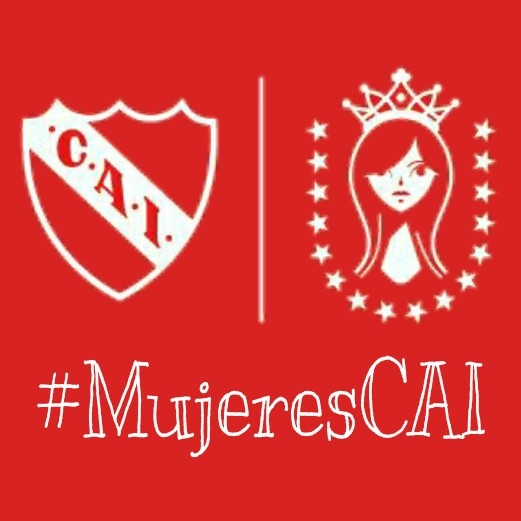 Sub Comision de Mujeres C.A.I.