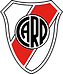 river-plate-logo-3.png