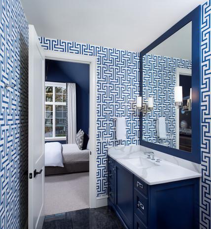 Copy of Blue_Bathroom (2).JPG