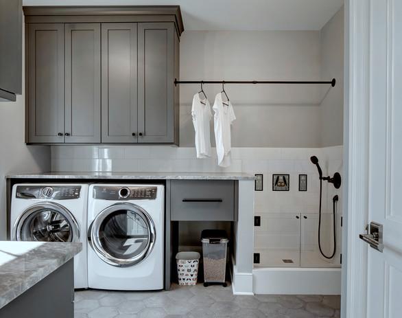 Laundry Dog Wash.jpg