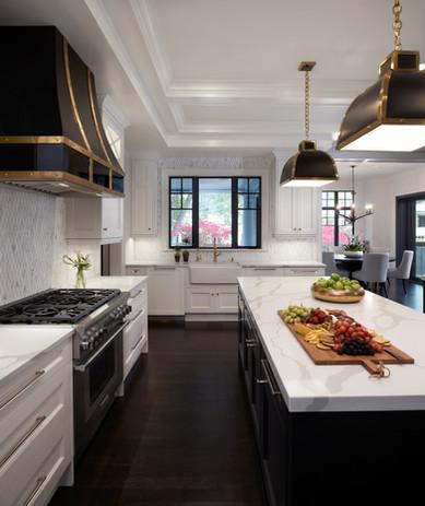Kitchen3 (2).JPG