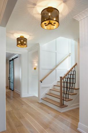 Hall-Stairs.jpg