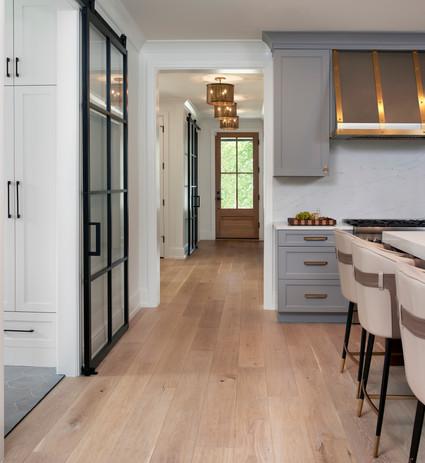 hallway_kitchen.jpg