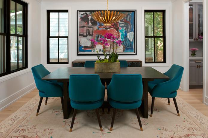 Dining Room_Lg_Painting.jpg