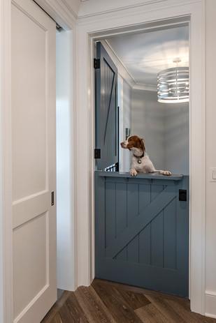 Dutch Door Doggie.jpg