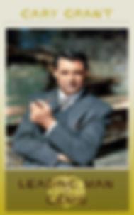 14 leading man cary grant gems.jpg