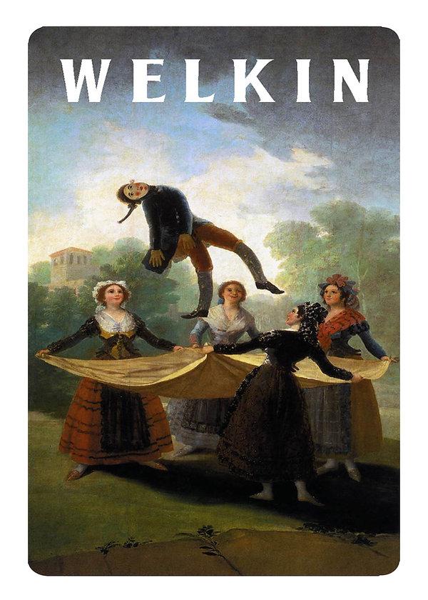 welkin postcard.jpg
