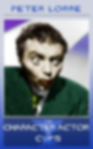 11 character cups peter lorre.jpg