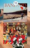 11 justice.jpg