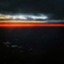 sunrise, 40, 000 feet.jpg