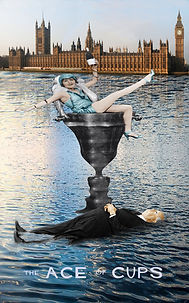 ace of cups 2.jpg