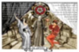 romeo juliet lovers