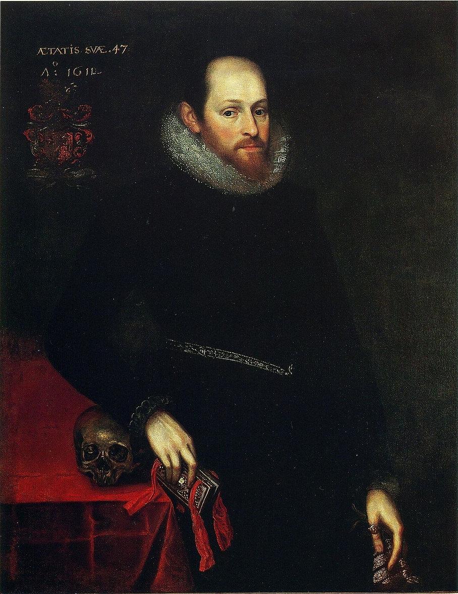 1200px-Ashbourne_portrait_ShakespeareHamersley.jpg