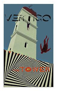 16 tower vertigo.jpg