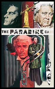 8 knives paradine case.jpg