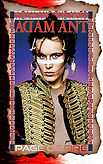 page adam ant 2.jpg