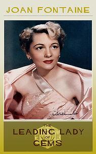 13 leading lady joan fontaine gems.jpg