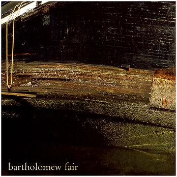 bartholomew fair.jpg