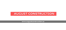 August Construction.png