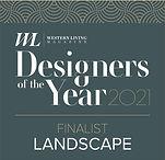 2021 Designer of the year.jpg