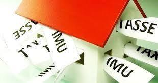 Rubrica parliamo di...ZERO imposte per acquisto prima casa a gli under 36