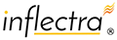 inflectra logo no-bg 2946x1000_inflectra