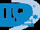 ITCB-Logo.png