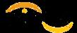 spiratest logo (r) no-bg_inflectra.png