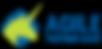 atd-de_logo-horizontal-green-unicorn (1)