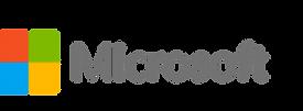 Microsoft Esports Now