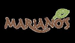 Mariano's Esports Now