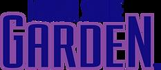 Madison Square Garden Esports Now