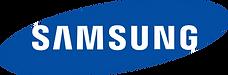 Samsung Esports Now