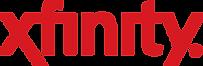 Xfinity Esports Now