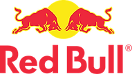 Red Bull Proving Grounds Esports Now