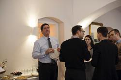 Christian Fellowship Vienna