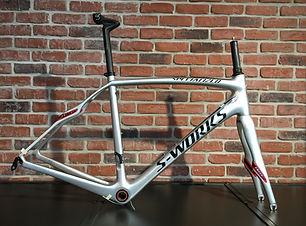 SW Roubaix SL4.jpg