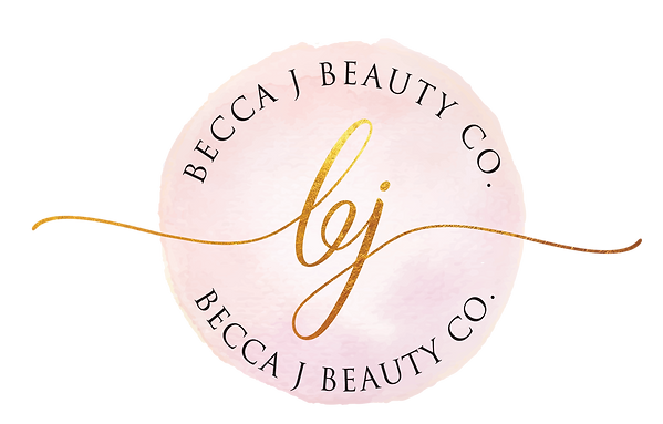 Becca J Beauty Co  | New Jersey | Professional Makeup Artist