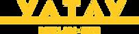 sarı.png