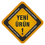 YENİ ÜRÜN.PNG