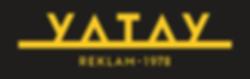 yatay logo.png