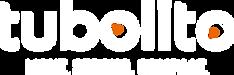 TUB_2020_LogoClaim_EN_neg_RGB_High.png