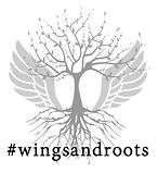 hashtag wings and roots.JPG