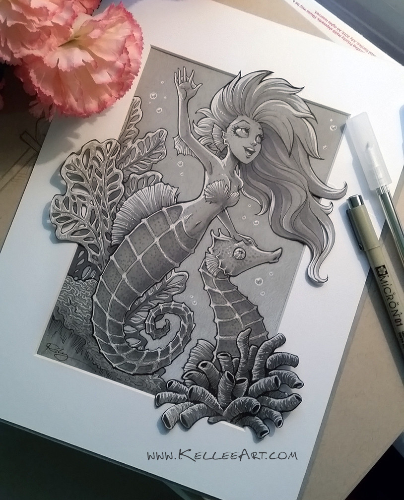 Mermaid 5.jpg
