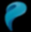 Logo Pontal.png