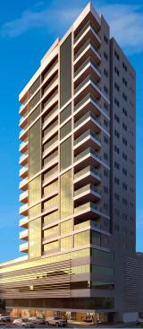 CSeger - Bauhaus